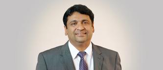 Prof. Dr Jain Mathew